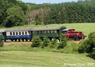 http://ostertalbahn.homepage.t-online.de/06190146.jpg