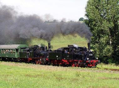 http://ostertalbahn.homepage.t-online.de/f_g_896009.jpg