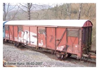 http://ostertalbahn.homepage.t-online.de/fz_317.jpg